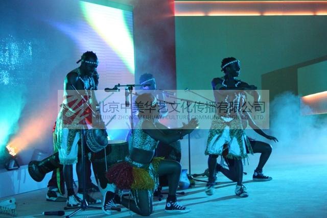 黑人手鼓,非洲手鼓,非洲黑人手鼓,北京非洲黑人手鼓演出表演