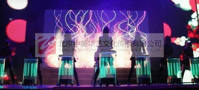 打击乐,女子打击乐,水鼓打击乐,电光水鼓打击乐,北京电光水鼓打击乐